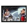 Funscreen Frame Screen 140x250cm 16:9 vetítővászon