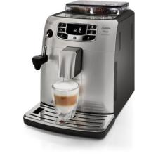 Philips HD8904/01 kávéfőző