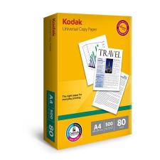 Kodak Másolópapír, A4, 80 g, KODAK
