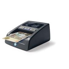 SAFESCAN Bankjegyvizsgáló, HUF, EUR vizsgálat, SAFESCAN