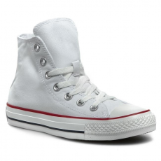Tornacipő CONVERSE - CT All Star M7650-22 White