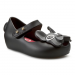 Félcipő MELISSA - Mini Melissa Ultragirl Dog BB 31488 Black 01003