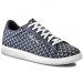 Sportcipő LE COQ SPORTIF - Arthur Ashe Int Jacquard 1520895 Dress Blues