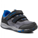 Félcipő MERRELL - Allout Athleisure MC53658 Hl/Black