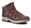 Bakancs MERRELL - Eventyr Bluff Waterproof J42398 Wine női csizma, bakancs