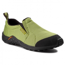 Félcipő MERRELL - Jungle Moc Touch Breeze J53107 Mousse