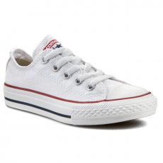 Tornacipő CONVERSE - Yth C/T All Star 3J256 Optical White