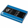 Mercury Enterprise Pro SSD 100 GB OWCSSDMEP6G100