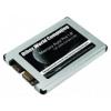 OWC Aura Pro 1,8 SSD 120 GB OWCSSDAP81120