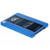 OWC Mercury EXTREME? Pro 6G SSD 120 GB OWCSSD7P6G120