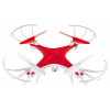 Overmax X-Bee Drone 3.1 quadcopter kamera (piros)