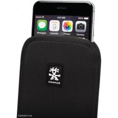 CRUMPLER - Base Layer iPhone 6 black