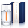 Nautica Life Energy EDT 100 ml