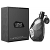 Replay Stone EDT 50 ml
