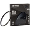 Phottix HR PRO UV szűrő - Slim - 72mm