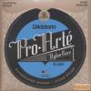 D'Addario EJ 46 Pro Arté húrgarnitúra klasszikus gitárhoz
