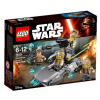 LEGO Star Wars Battle pack Episode 7 Heroes 75131