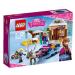 LEGO Disney Princess Anna és Kristoff szánkós kalandja 41066