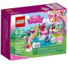 LEGO Treasure egy napja a medencénél 41069 lego