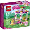 LEGO Disney Princess Daisy szépségszalonja 41140