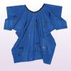 Comair Comair festőkendő tépőzáras (kék)