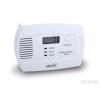 Steck Professzionális szén-monoxid érzékelő, LCD kijelzővel, 9V (SC 108)
