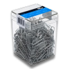 Victory Paperclip  metal – 26 – package 6H – 500 pcs 5904251063515