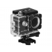 Prolech BLOW ACTION CAMERA Pro4U WiFi 78-532#