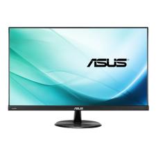 Asus VP239H monitor