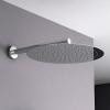 Arezzo AREZZO design Slim Round 20 cm kerek esőztető AR-2002