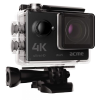 ACME VR03 4K