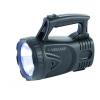 Velamp 3W-os ledes akkumulátoros lámpa
