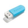 Hardver DuoUSB 2.0 Pendrive 16GB