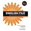 Oxford University Press Clive Oxenden - Christina Latham-Koenig: English File 3Rd Ed. Upper-Int WB With Key
