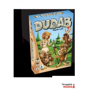 Popular Playthings Dudab