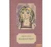 Móra Kincskereső Pipitér antikvárium - használt könyv