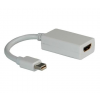ROLINE miniDP - HDMI adapter