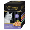 Miamor finom filék mini tasakos multibox 8 x 50 g - Feine Selection