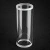 Bitspower Z-Tube 150 ml