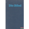 Verlag R. Brockhaus Die Bibel