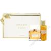 Givenchy - Dahlia Divin (75ml) Szett - EDP