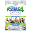 Electronic Arts THE SIMS 4 BUNDLE PACK 2 játék PC-re (1032036)