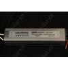 N/A POWER LED tápegység 37-44 darab 1W-os LED-hez DC 120-160V
