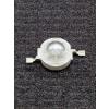 N/A 3W IR Power LED Infra LED 940nm