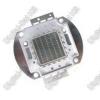 N/A 100W UV Power LED 380nm-390nm, COB LED
