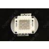 N/A LED növény nevelő virág lámpa LED 50W 450nm-730nm FULL Spectrum