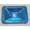N/A 50W LED reflektor fényterelő alumínium reflektor