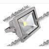 N/A 30W LED reflektor 3000lm semleges fehér IP65 2 év garancia MAGYARORSZÁGON összeszerelt termék
