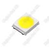 N/A 2835 SMD LED 5500K 0.2W