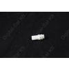 N/A LED izzó T10 12V 3528 20 smd 6500K